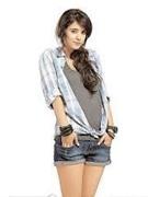 Angelriya Sharma