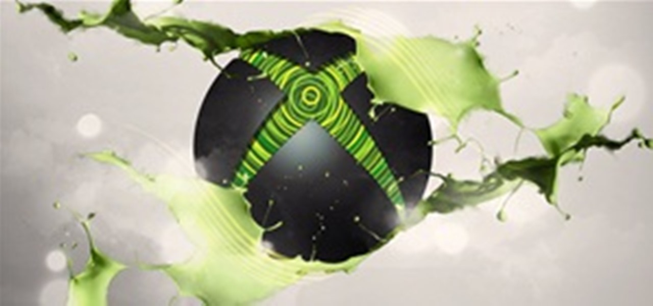 Xbox 360 Profile Pictures Download Evererotic