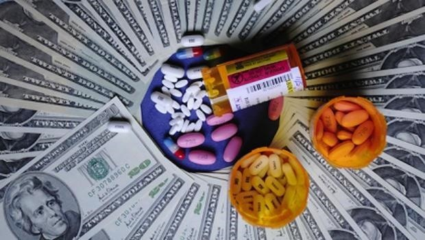 How to Save on the Purchase of Medicines