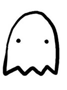 Spooka Moo