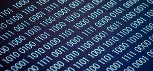 HackThisSite Walkthrough, Part 5 - Legal Hacker Training