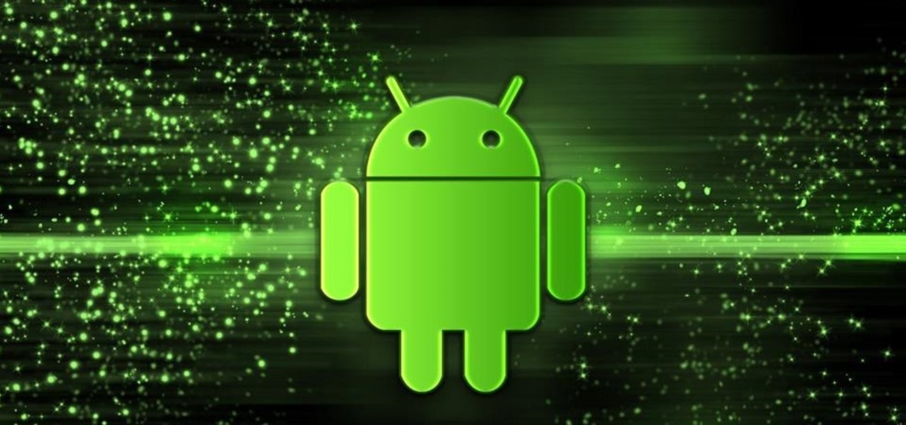 Building Android Applications for Hackers : Part 1 : Introduction to Android.