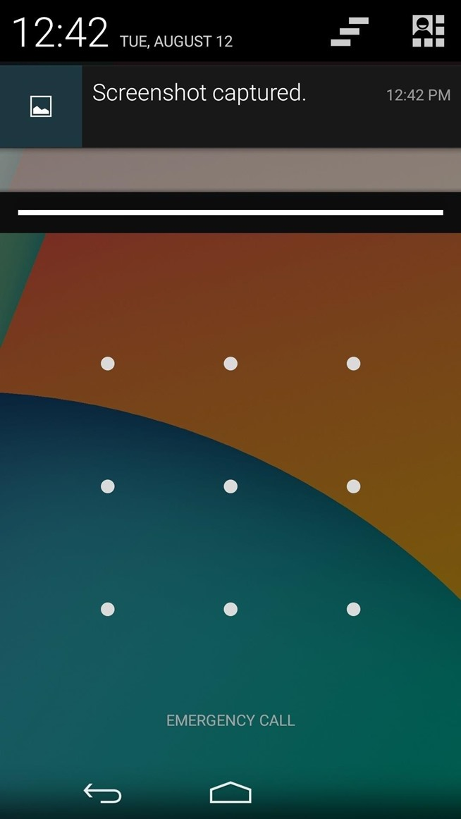 how to add homepages on android
