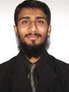 Kashif Awan