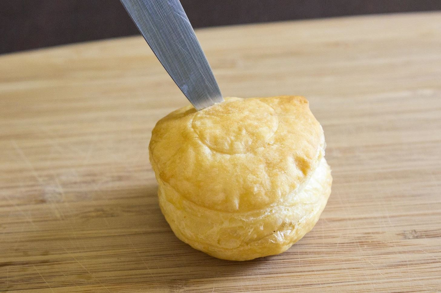 I Love Puff Pastry. Here's Why You Should, Too