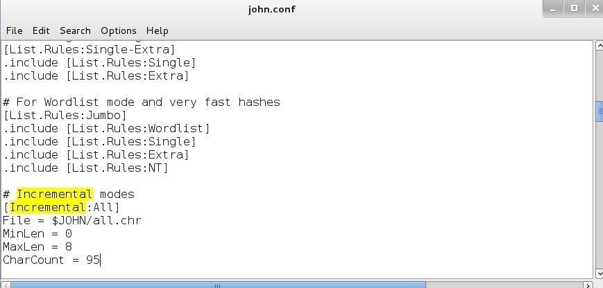 How to Hack WPA/WPA2-Enterprise Part 2
