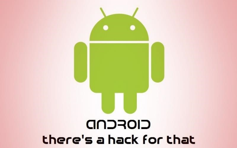 Hackers Have 92% Success Rate Hacking Gmail on Android