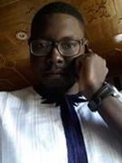 Adimula Adedapo