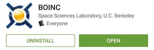 5 Ways You Can Help Science Out with Your Android Phone or Tablet