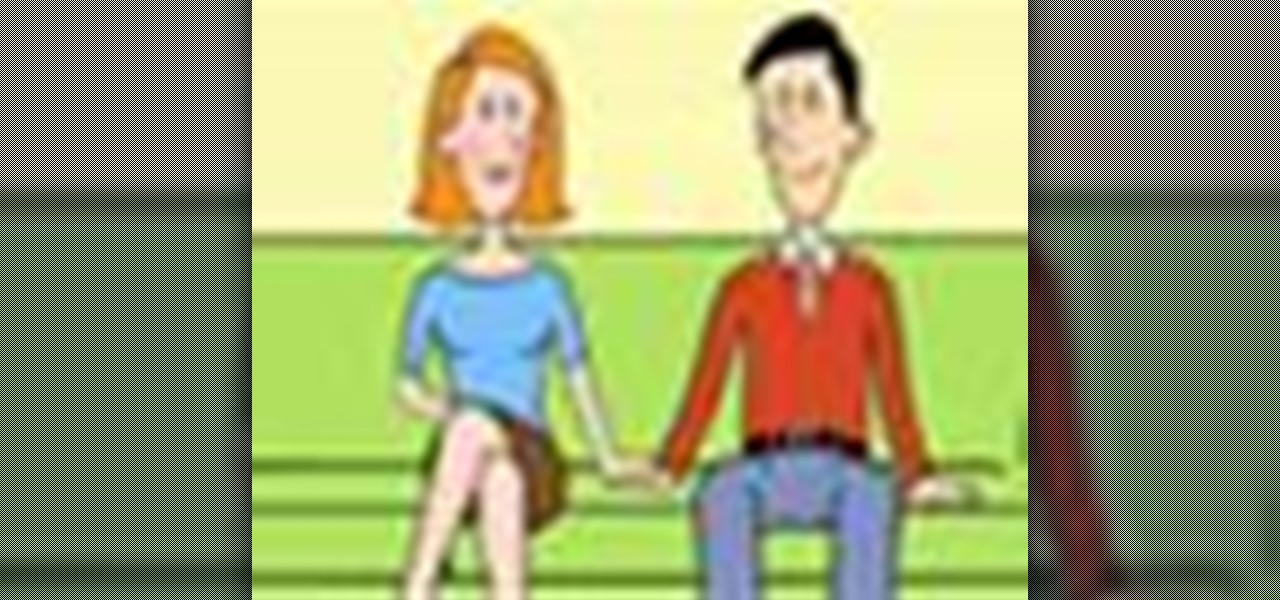 Dating After Divorce - How To Date After Divorce for Women