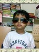 Mohammed Ismail Hussain