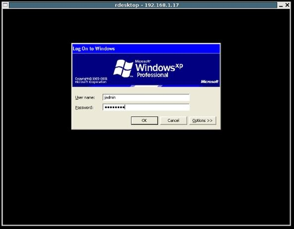 personalize windows 8 crack