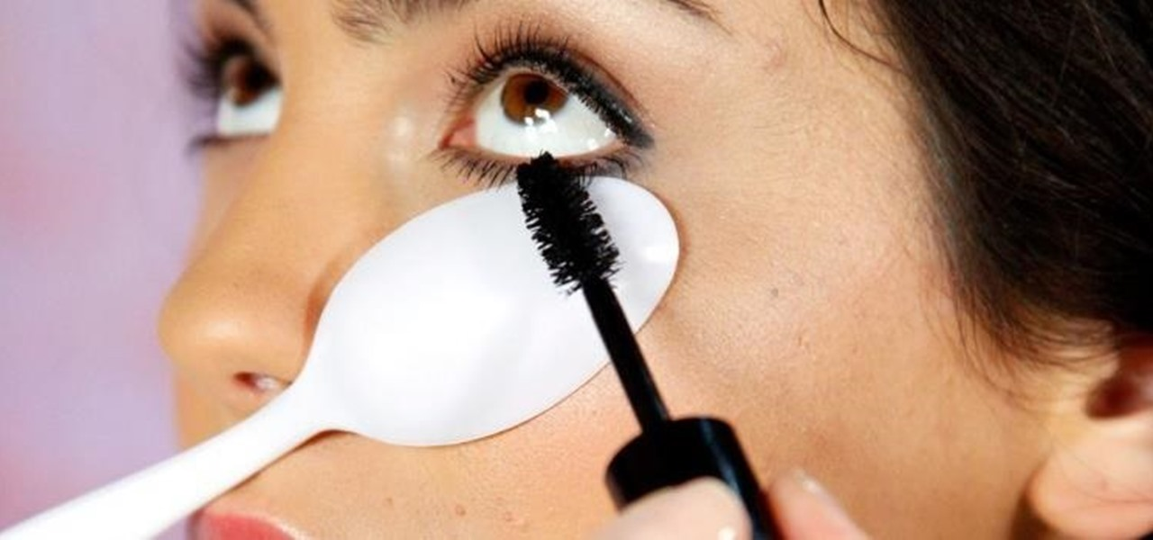 8 Reasons Why You Need a Spoon in Your Makeup Kit