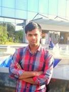 Shankar Kumar