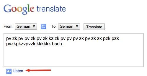 online pdf translator german to english