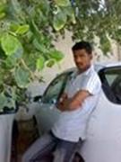 Noufal Palakkad