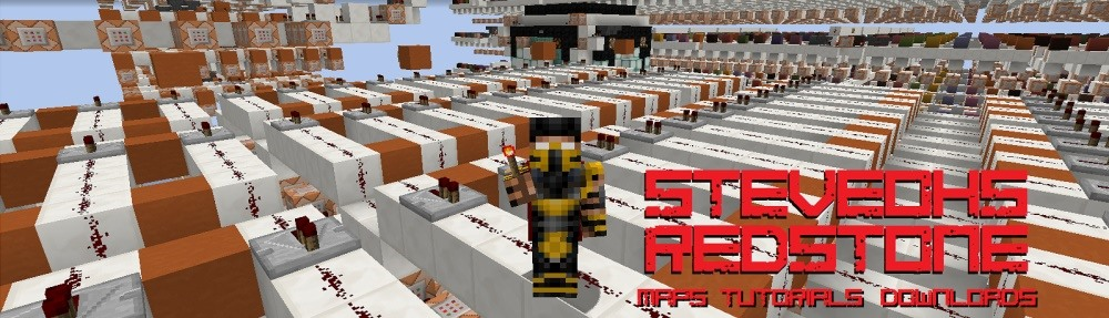 Battleship in Minecraft | Showcase | Steve_OH's Redstone
