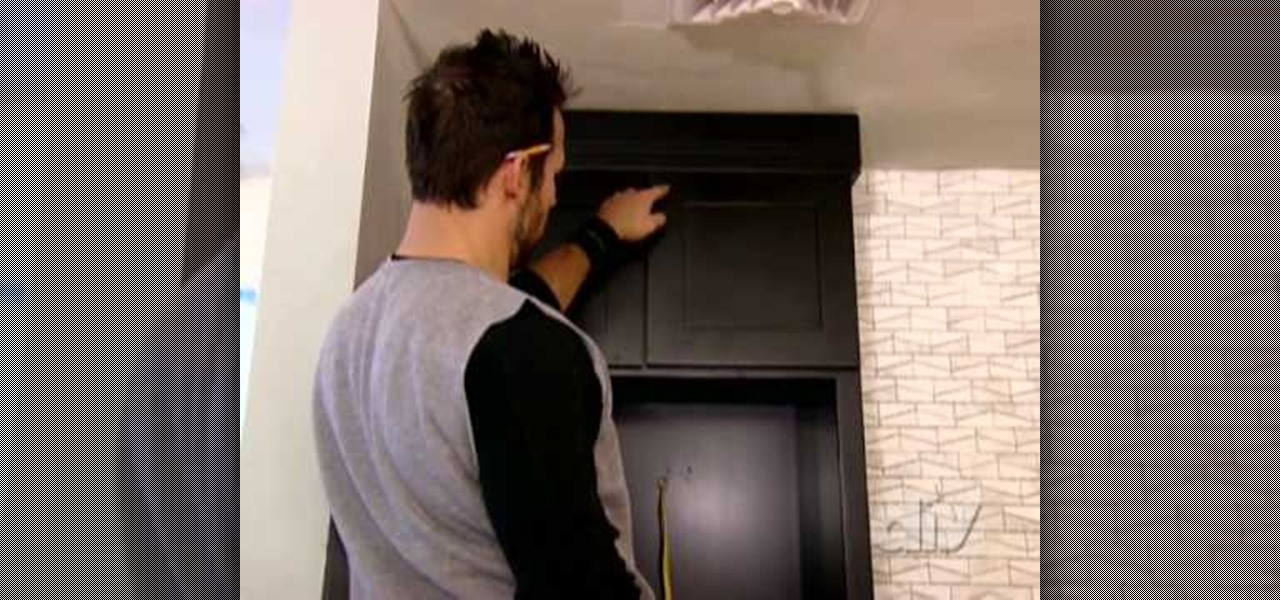 how to install cabinet doors in your kitchen 171 interior