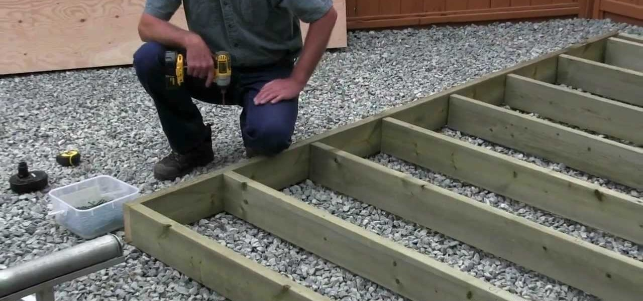 shed floor framing | Search Results | Dunia Pictures