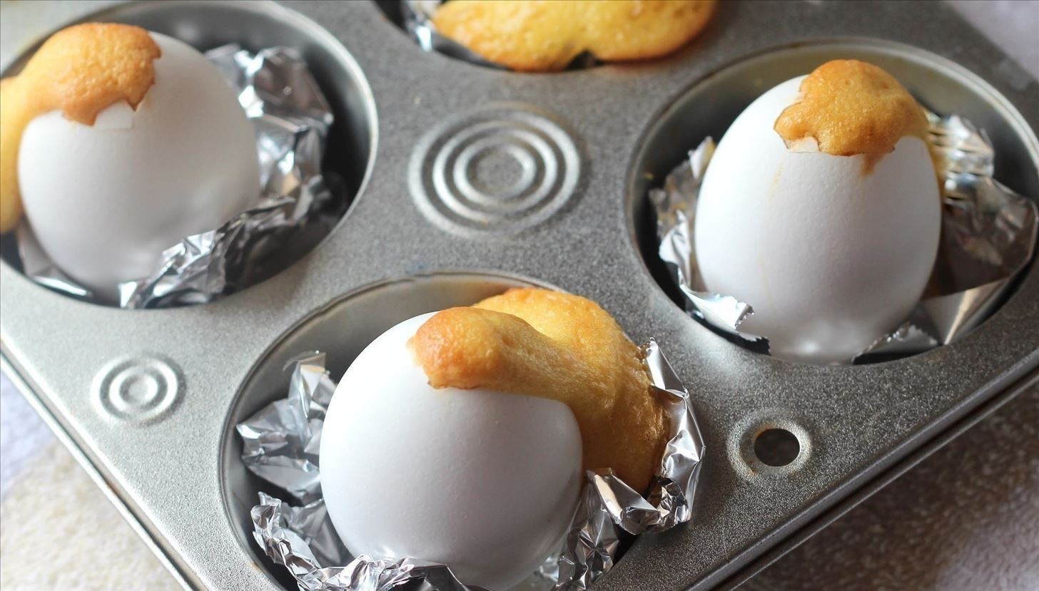 8 Reasons Why You Should Never Throw Away Eggshells