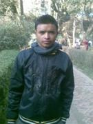 Maniram Belbase