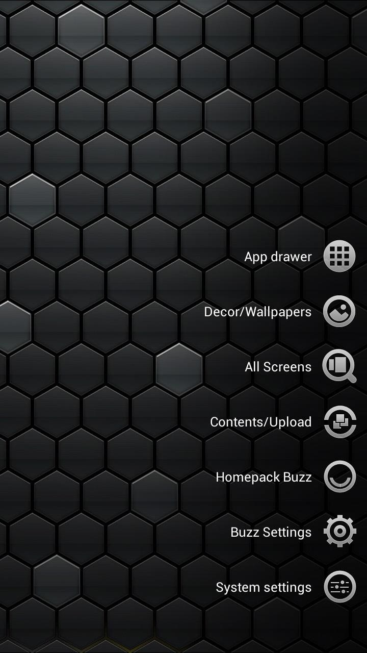40,000+ Ways to Customize the Android Home Screen on Your Samsung Galaxy Note 2 (No Root Required)
