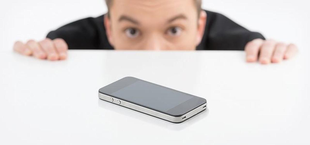 Reprogram Your Brain to Stop Phantom Phone Vibrations