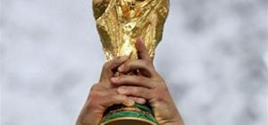 Watch Every World Cup Game in US