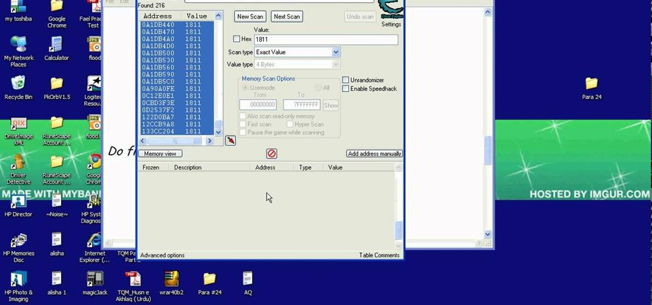 cheat engine 5.5 free download for windows 7 32 bit