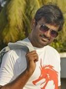 Vijay Vijji