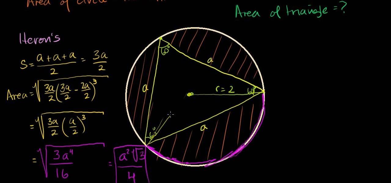 similar triangle worksheets