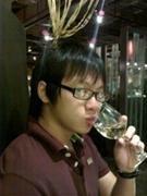 Tan Sze Siang
