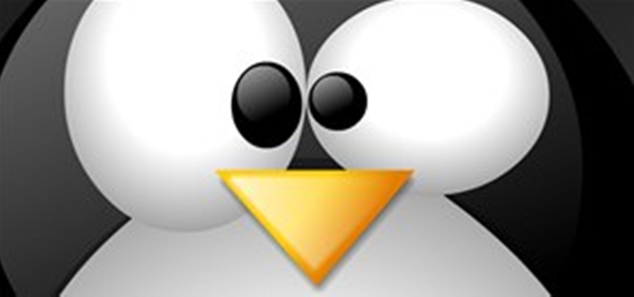 recover-deleted-files-linux.1280x600.jpg