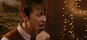 500 Days of Summer - Karaoke