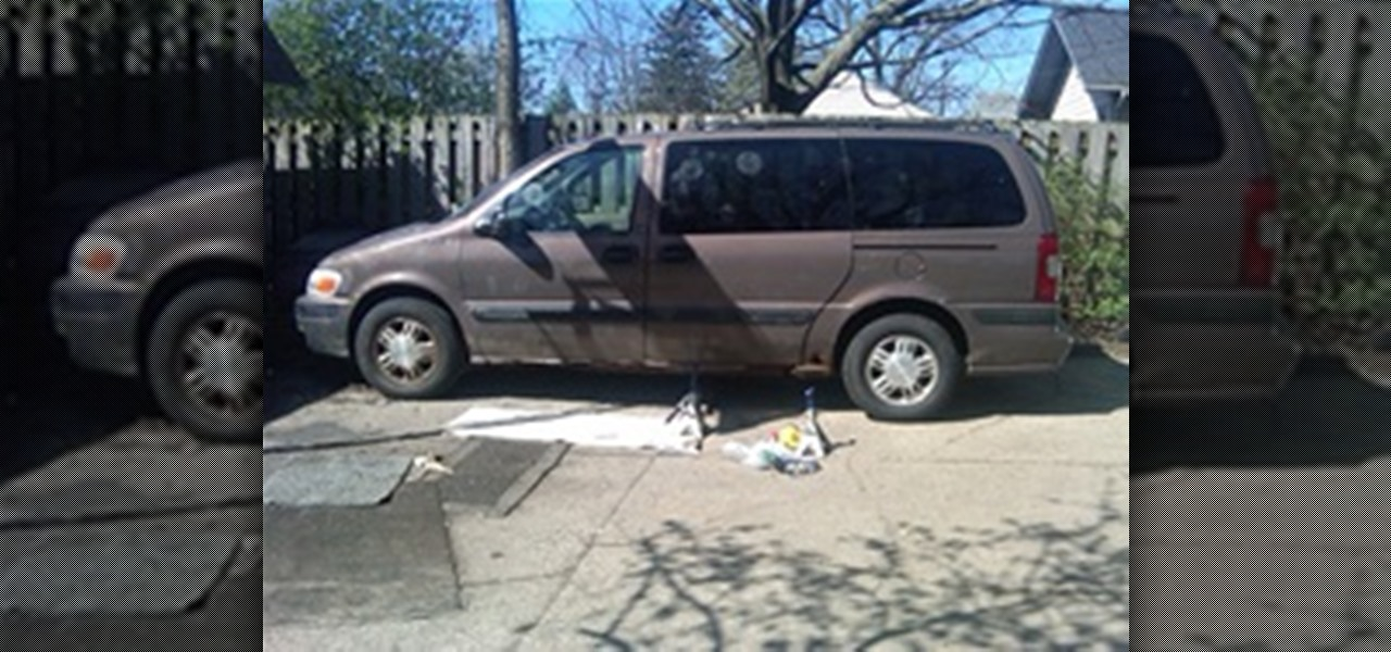 Eau Claire Chevy Dealers >> 2005 Chevy Express Van Parts | Autos Post