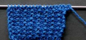 Knitting Adding Stitches Mid Row : How to Change colors in the middle of the row when knitting   Knitting & ...