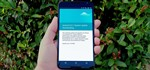 How to Keep Root, Custom Recovery, & Disabled Encryption When Updating Your Nexus 6