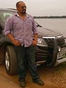 Sachin Sajeev Koshy