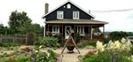 How to Create a Front Yard Garden Without Lawn