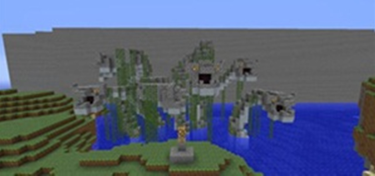 Ancient hydra boss mod for minecraft pe 1. 9. 0, 1. 8. 0, 1. 7. 0 download.