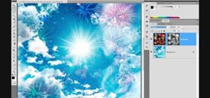 Automate selections with Photoshop's Refine Edge tool