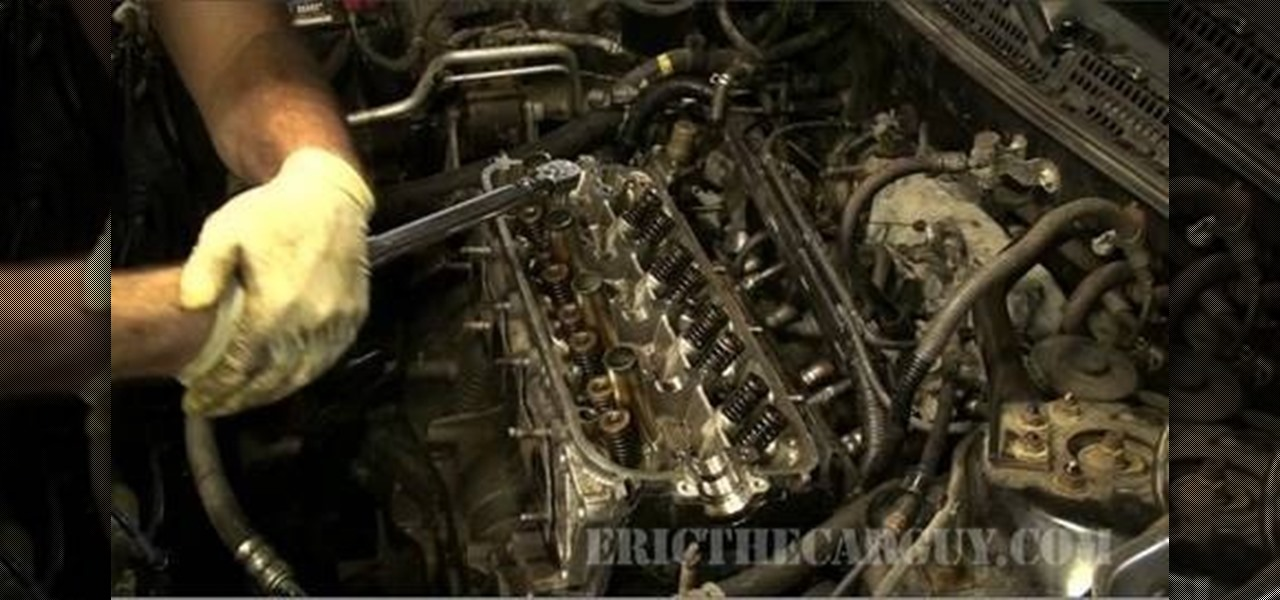 engine oil leak repair  engine  free engine image for user