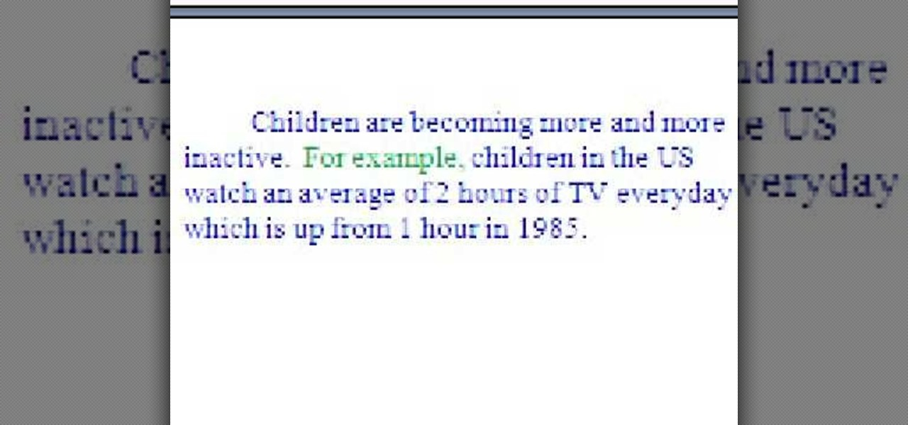 personal philosophy on early childhood education essay