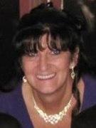 Christine James