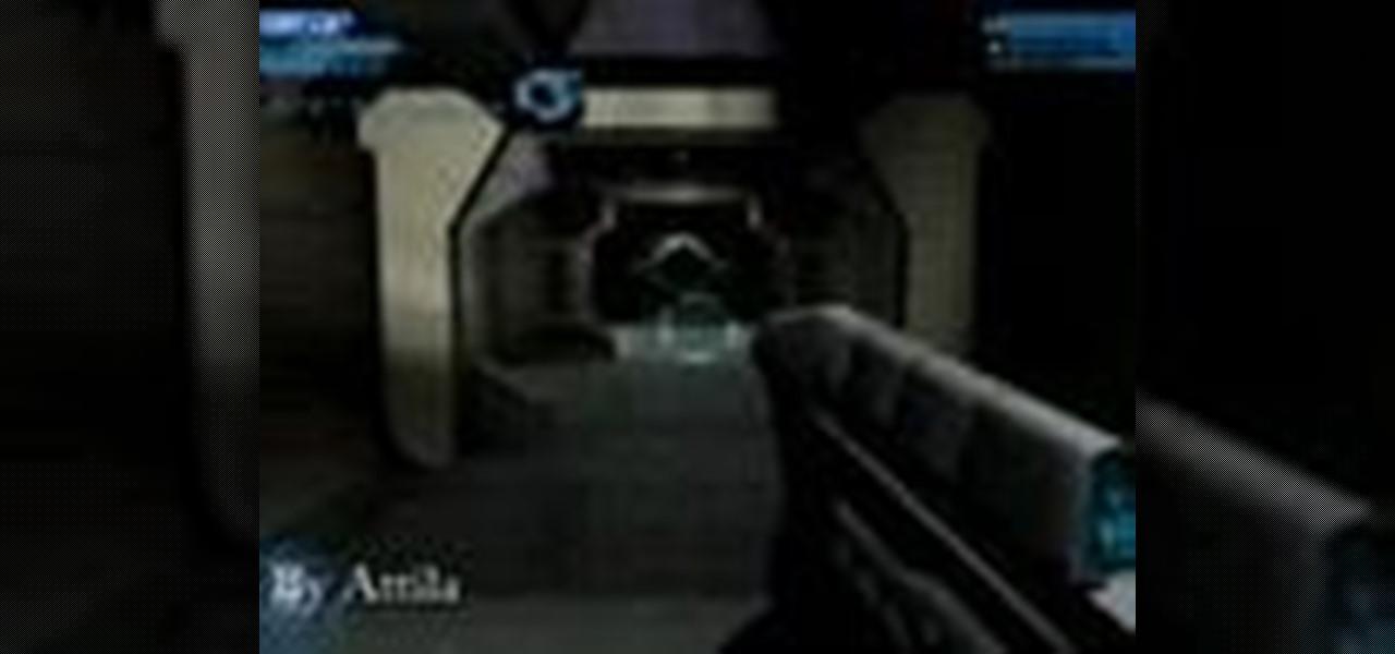 Halo: Combat Evolved Anniversary Achievements Revealed ...