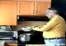 Make soy bean milk