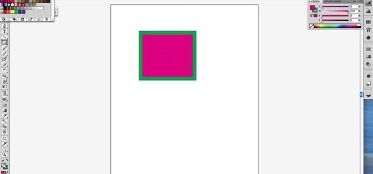 Adobe Illustrator CS for Dummies Pdf. . Megaupload. . Parts: 1. Sources: