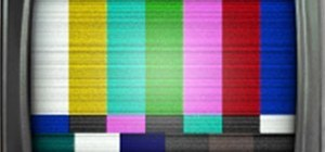 Living TV