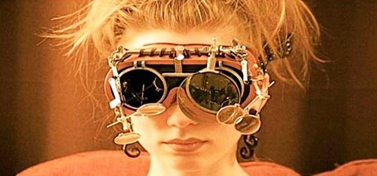 goggle over 50 haircuts goggle hair 6 mind blowing ways to