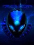 Alienbadboy Technos